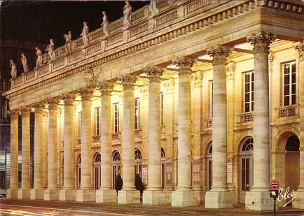 Opéra de Bordeaux, 2006-2007 F_bordeaux_grandtheatre_6
