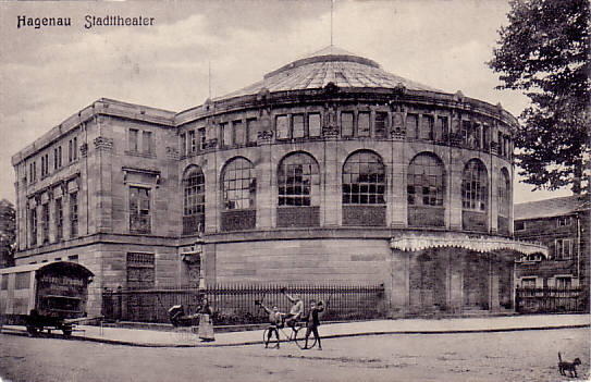 f_hagenau_theatre