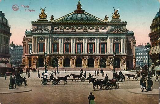 http://www.andreas-praefcke.de/carthalia/france/images/f_paris_opera.jpg