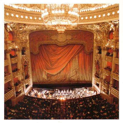 Opera Pirandello F_paris_opera_31