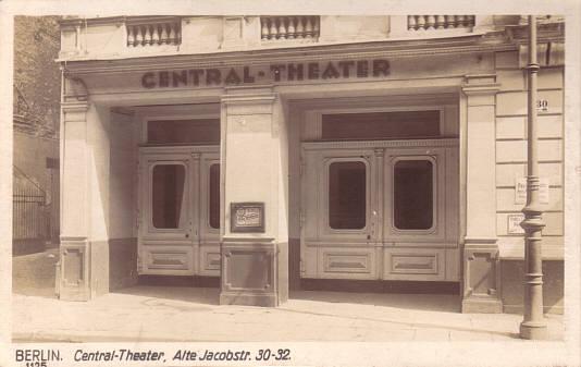 berlin_centraltheater.jpg