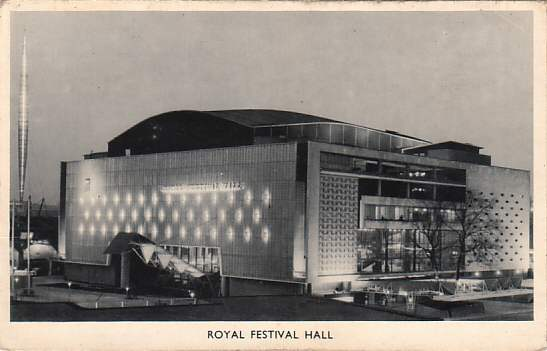 "The image ""http://www.andreas-praefcke.de/carthalia/uk/images/uk_london_royalfestivalhall.jpg"" cannot be displayed, because it contains errors."