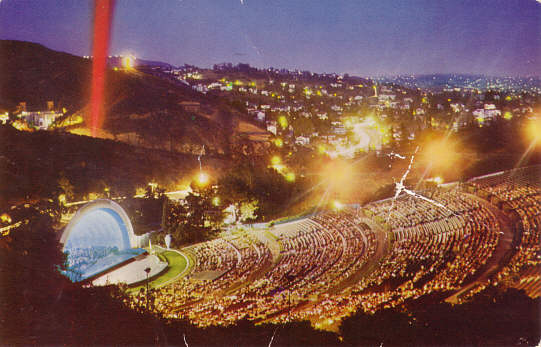 Les concerts à l'Hollywood Bowl Usa_losangeles_hollywoodbowl_2